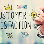 How Can I Build A Customer-Focused Company?